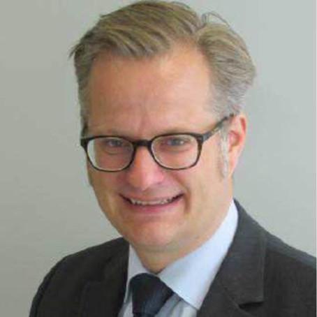 Daniel Spielberg