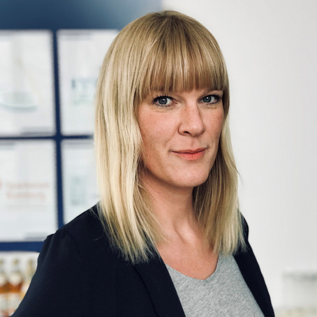 Katharina Kroll