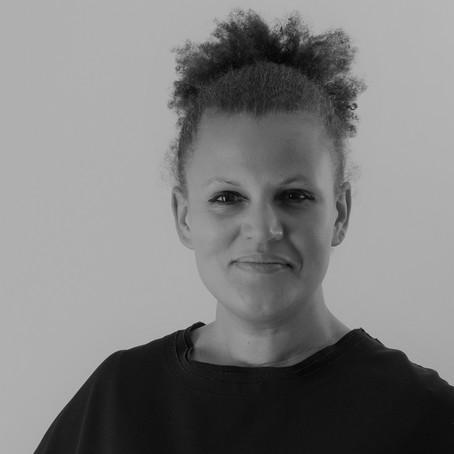 Katarina Mose